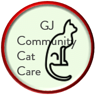JG Community Cat Care